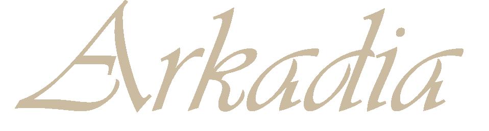logo Arkadia Karpacz