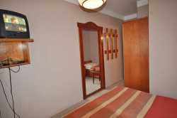 Pokój 2 (studio)