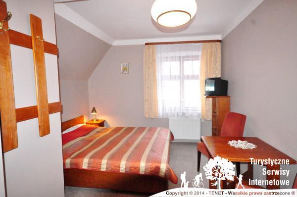 Pokój 24