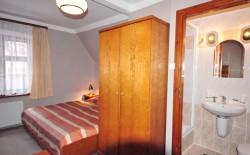 Pokój 25