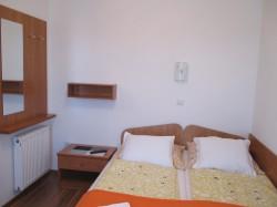 pokój nr.B6