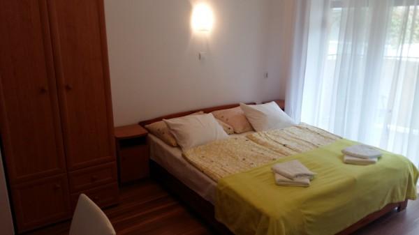 Pokój nr. B4