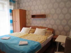 Pokój nr.B5