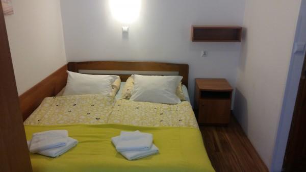 Pokój nr B1