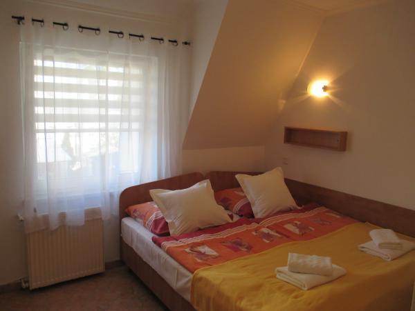 Pokój  nr.9