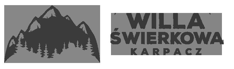 logo Świerkowa