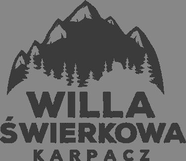 logo Świerkowa Karpacz